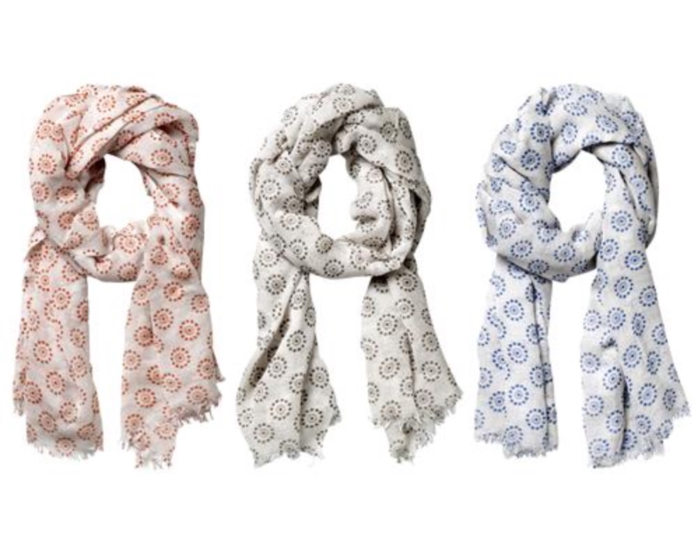 Dotted Scarf.jpg