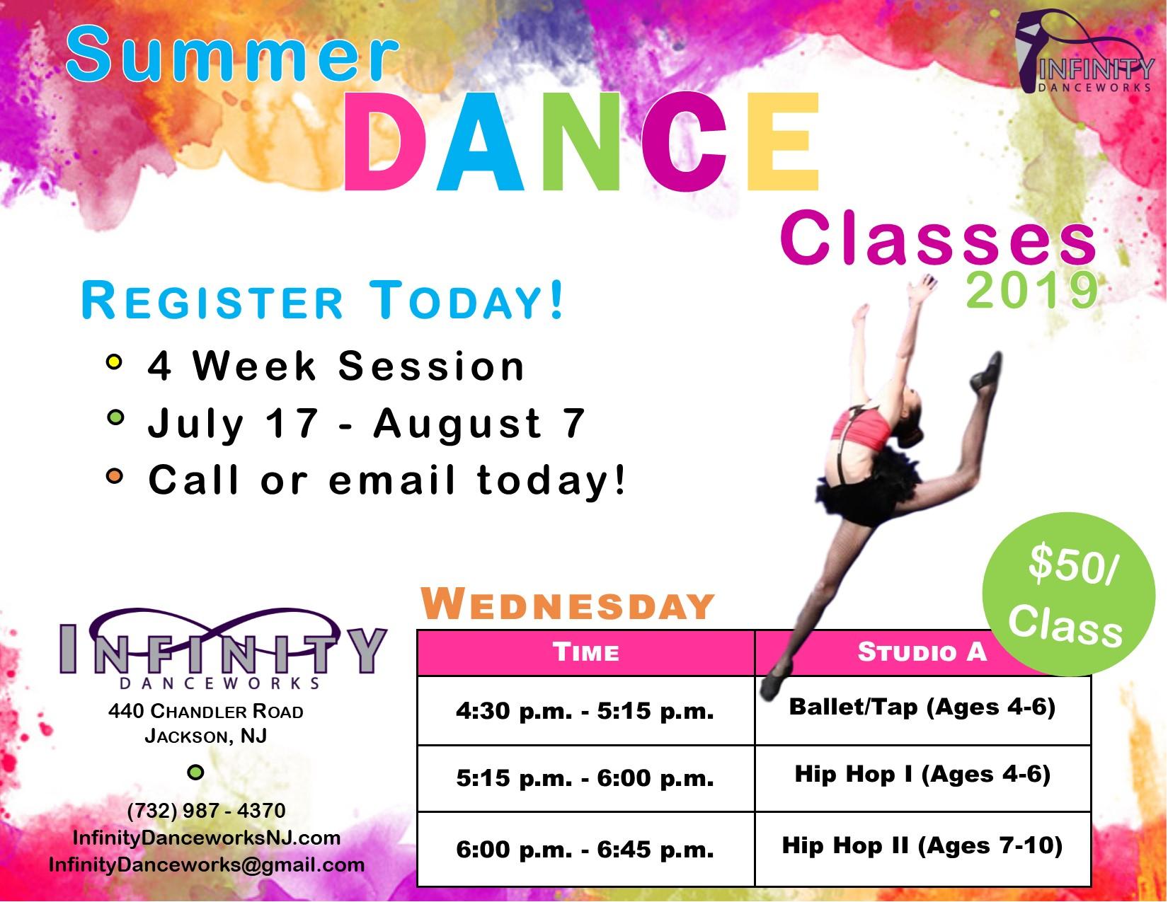 Rec Summer Dance Ad 2019 JPEG.jpg
