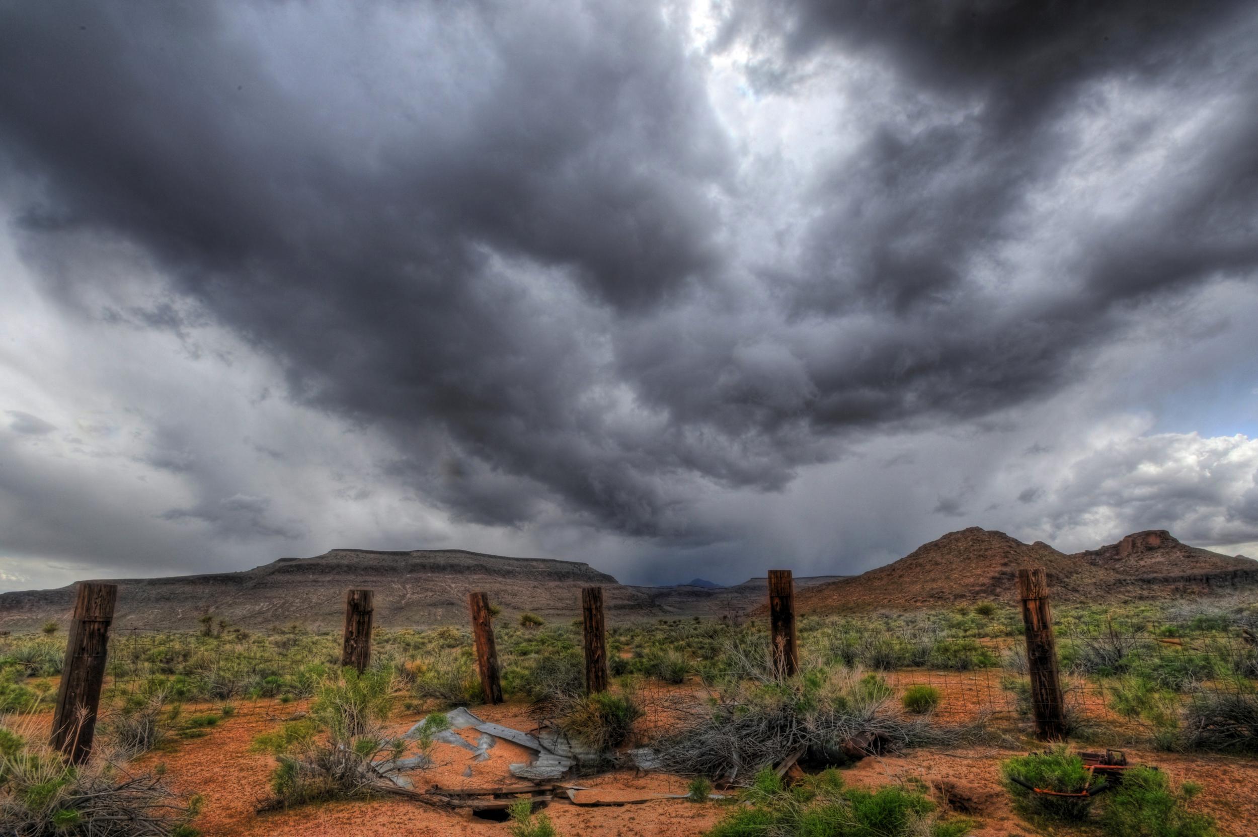 Desert Storm I.jpg
