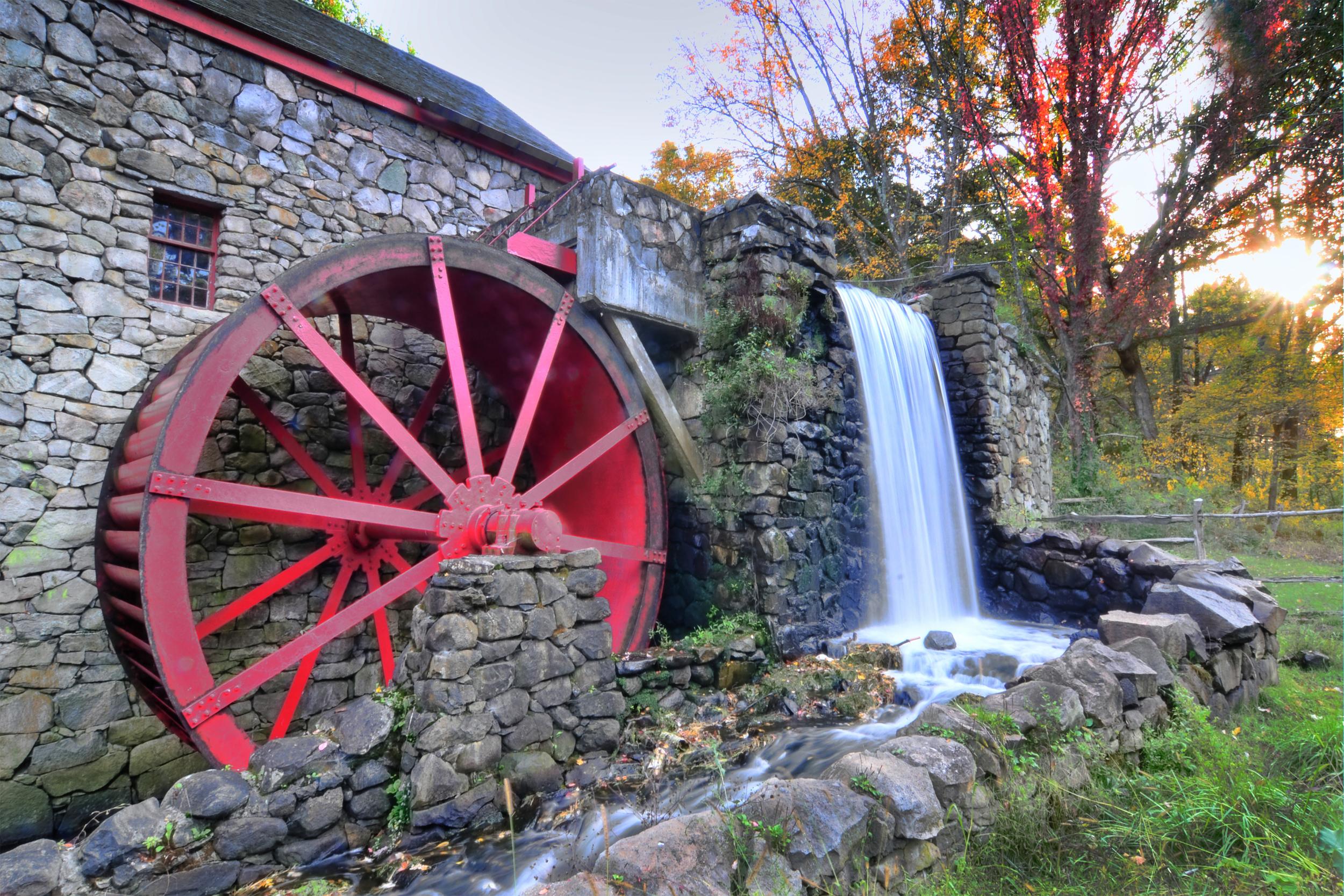 Grist Mill.jpg