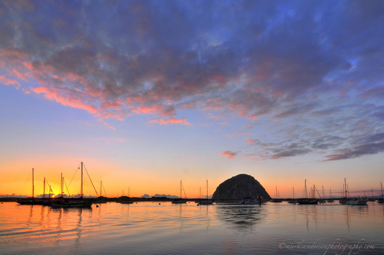 Morro Bay Sunset 2 lr.jpg