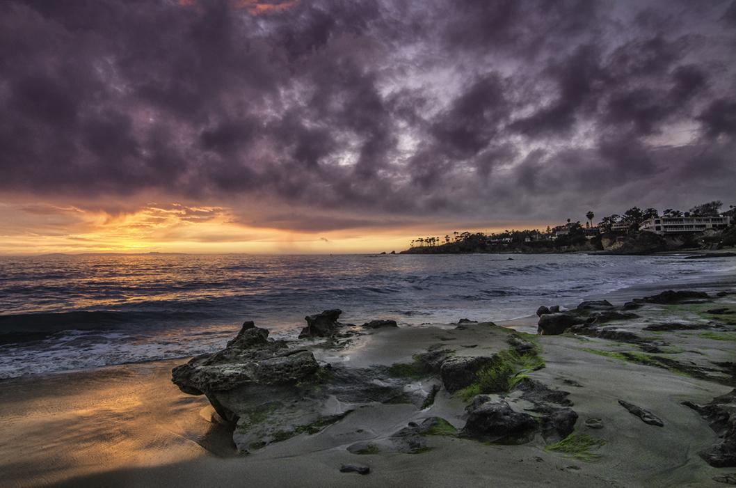 Picnic Beach 2018.jpg