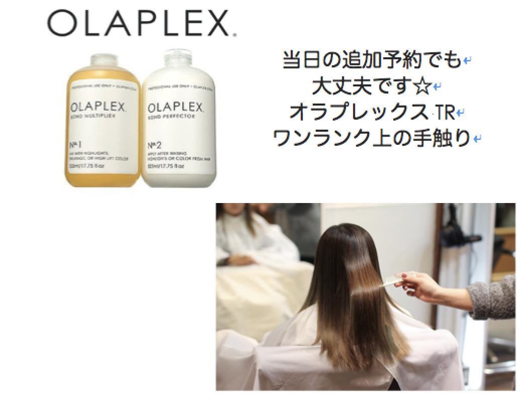 olaplex.jpg