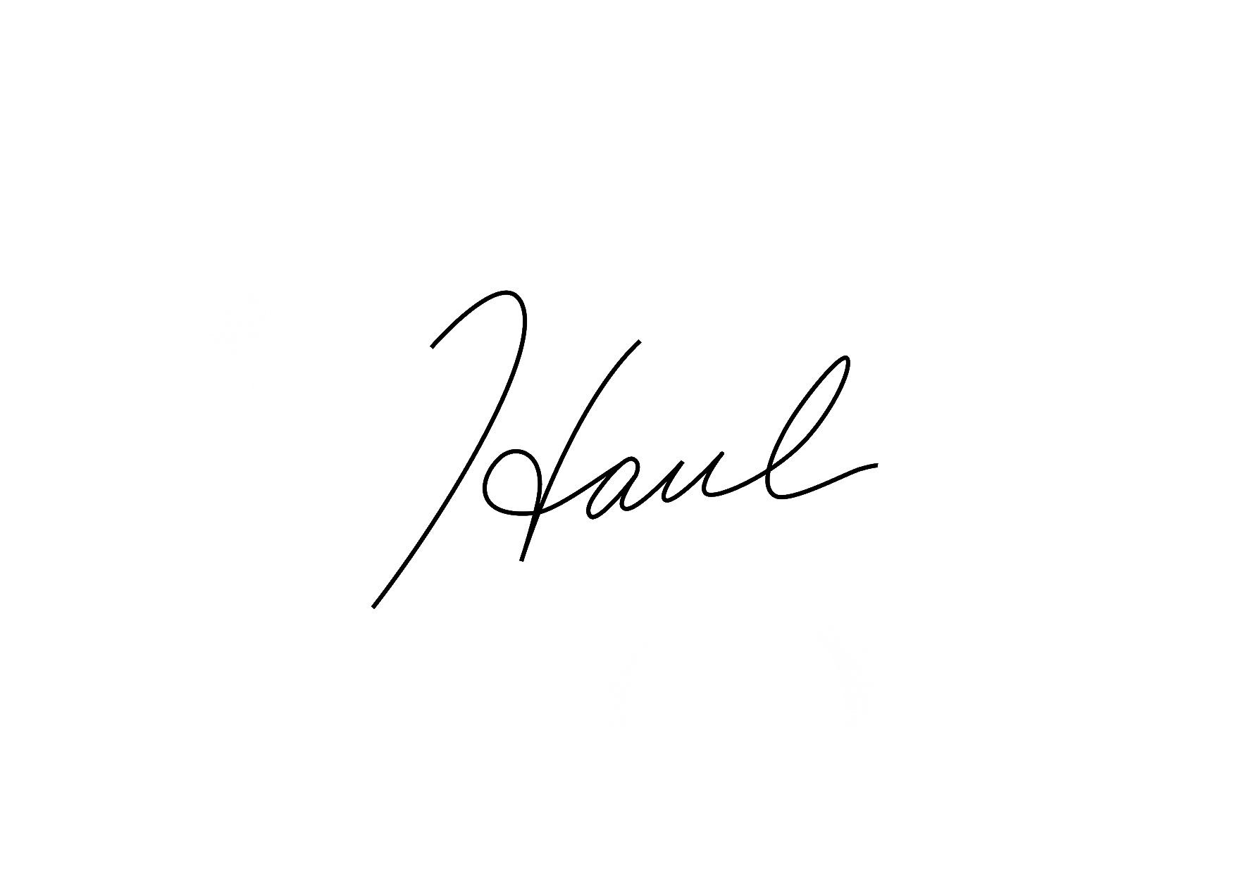 haul-2.jpg