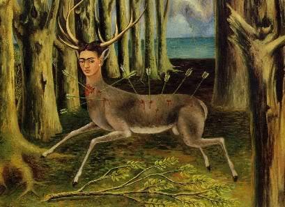 frida_kahlo_the_little_deer_1946.jpg