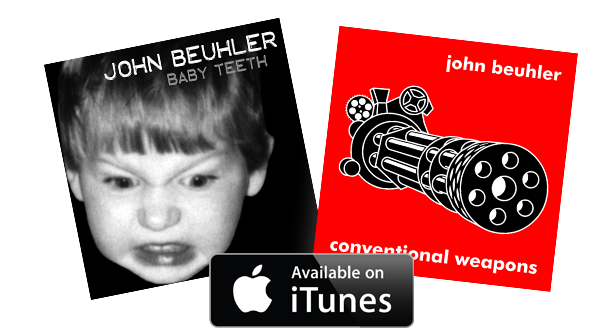Itunes CD Picture.png