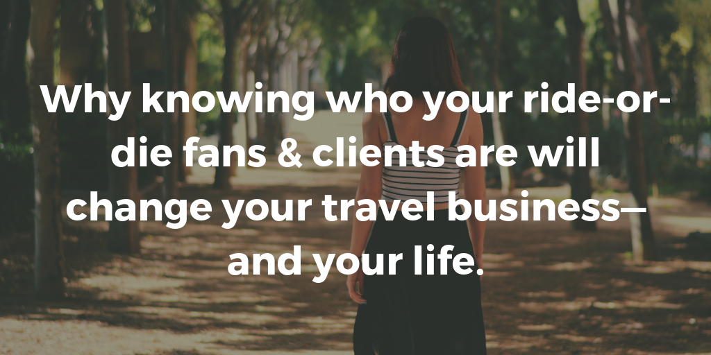 know who your ideal travel biz clients are blog post image.png