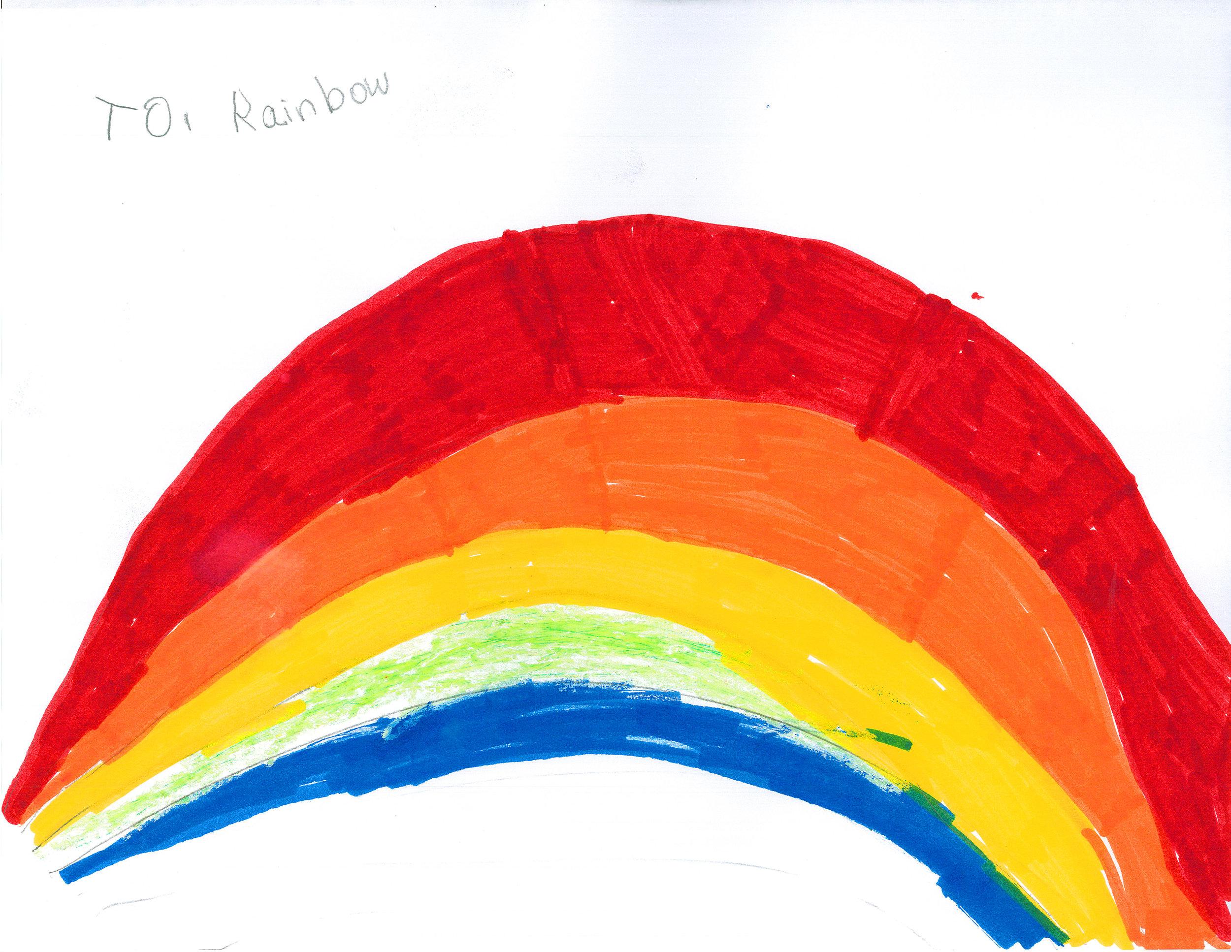 to rainbow.jpg