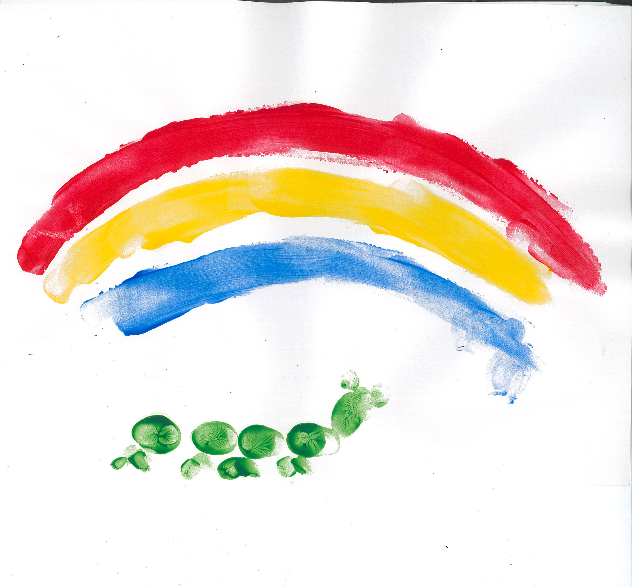Rainbow Caterpillar.jpg