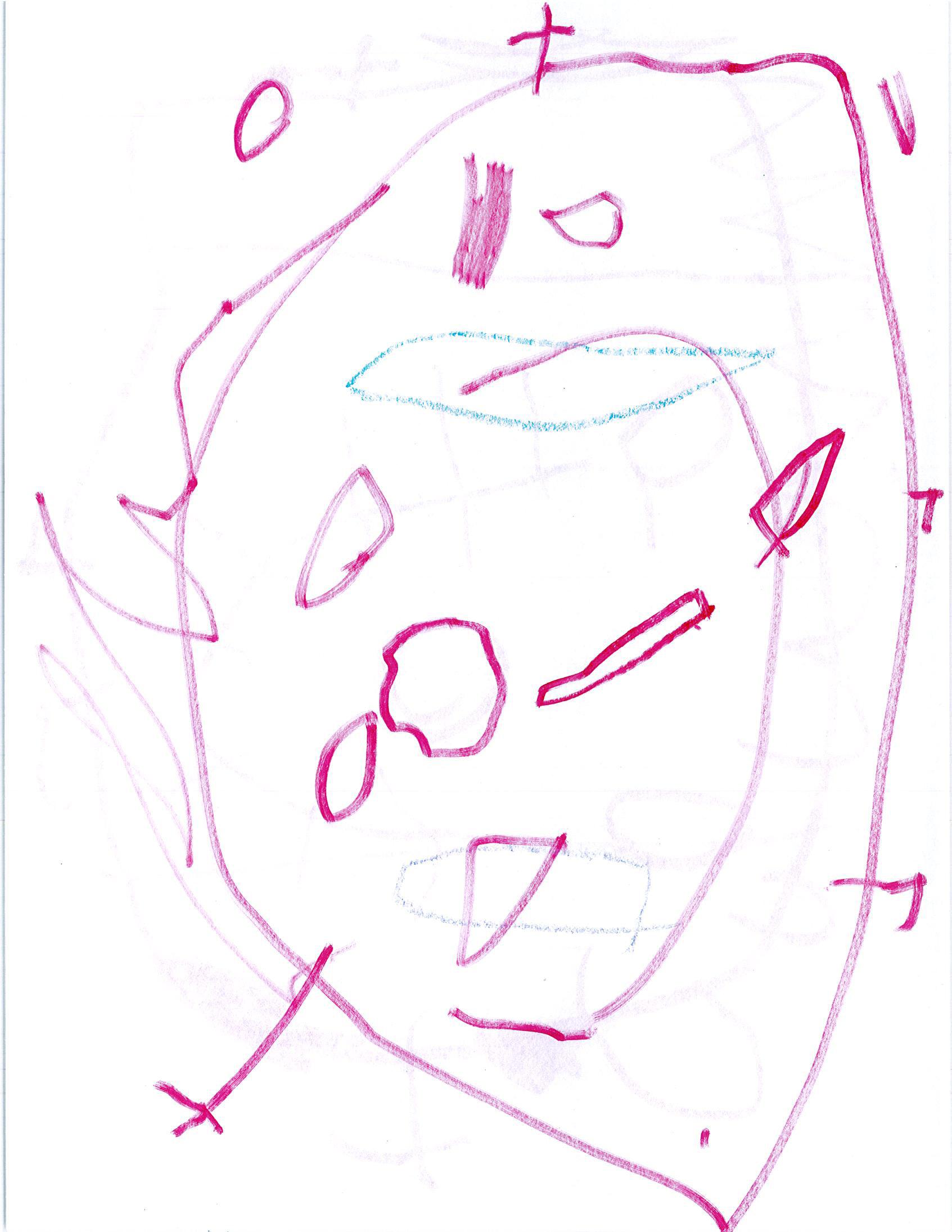 kids drawing 1.jpg