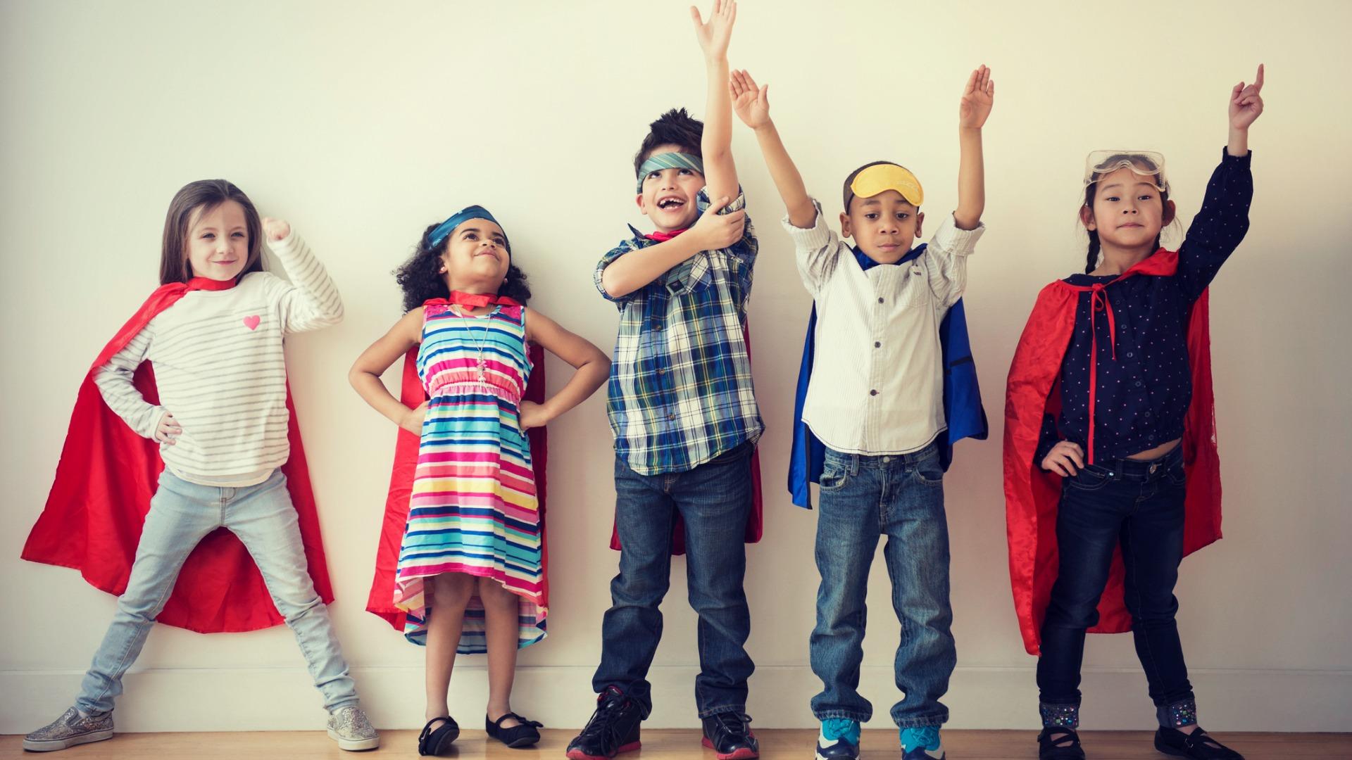 confidence-boosting-affirmations-kid-affirmations.jpg