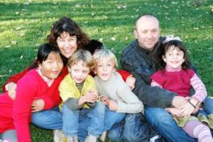 foster family8253286Small (1).jpg