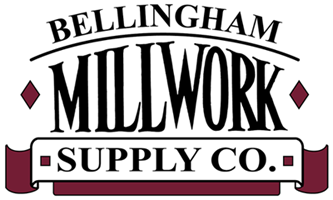 Millworks logo small.png
