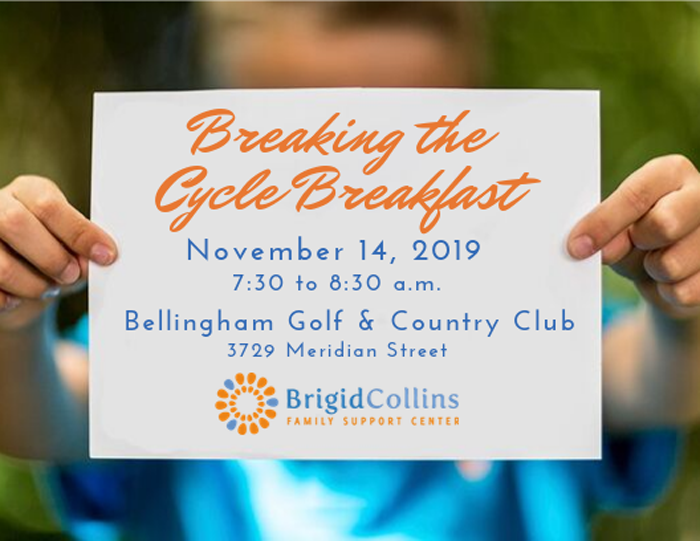 Copy of Whatcom Breaking the Cycle Breakfast (larger).png