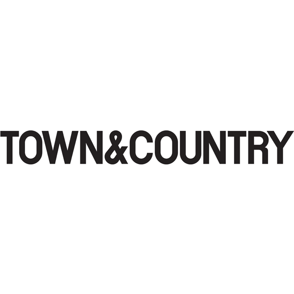 townandcountry