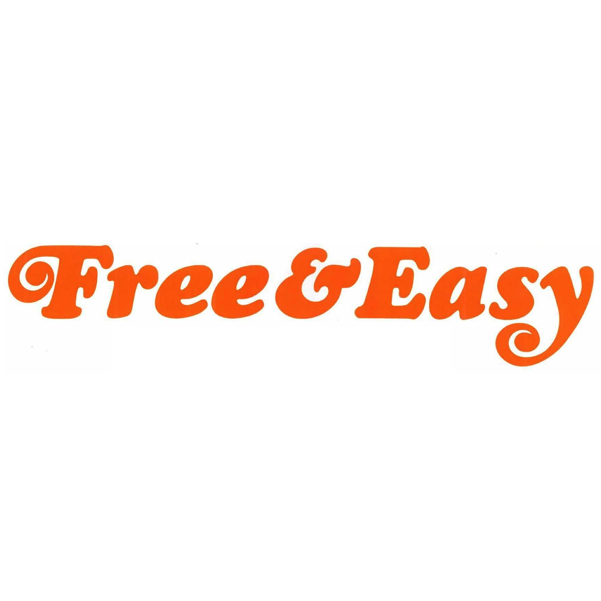 freeandeasy