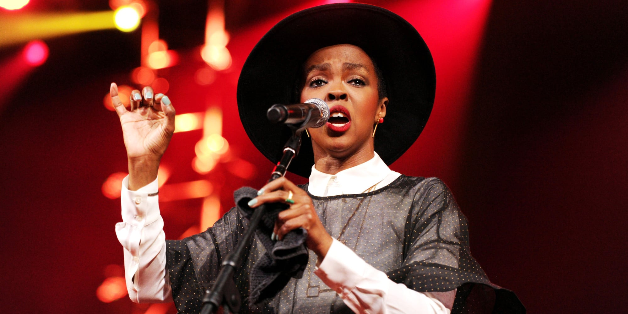 Lauryn-Hill-Net-Worth.jpg