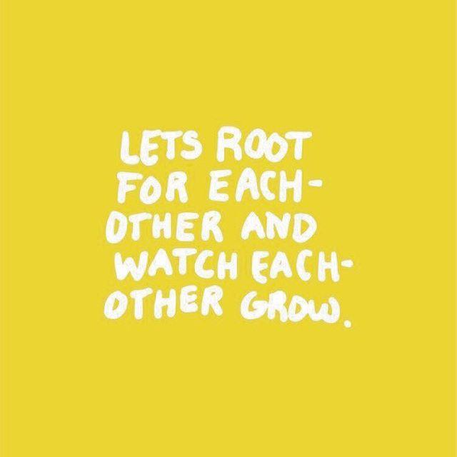 Great Ideas..☝🏽#GoodMorning