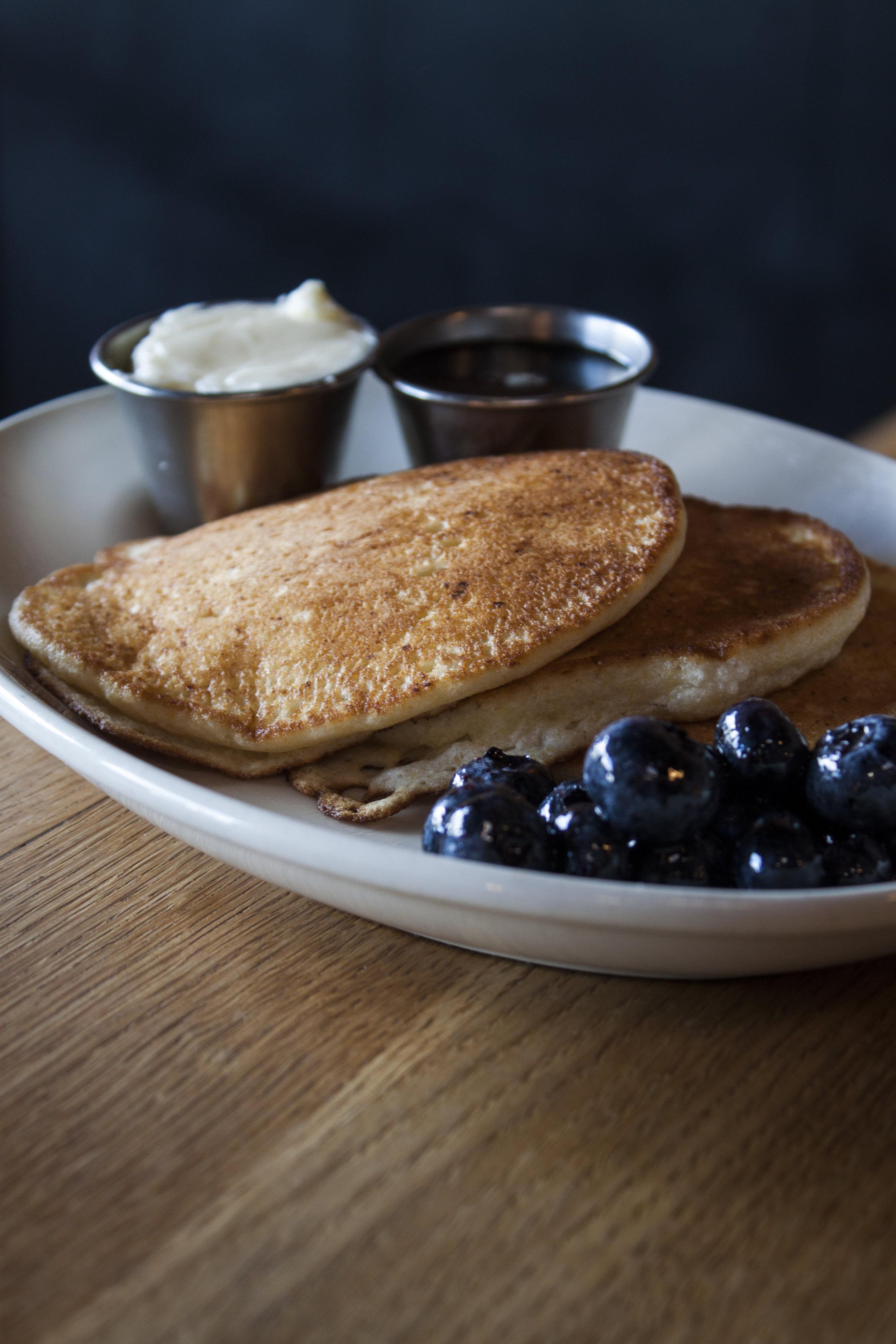 Best Pancakes in LA. Best Pancakes in Los Angeles. Odys Penelope Brunch.Odys + Penelope. Top 10 Food Blogs. Top blog sites.