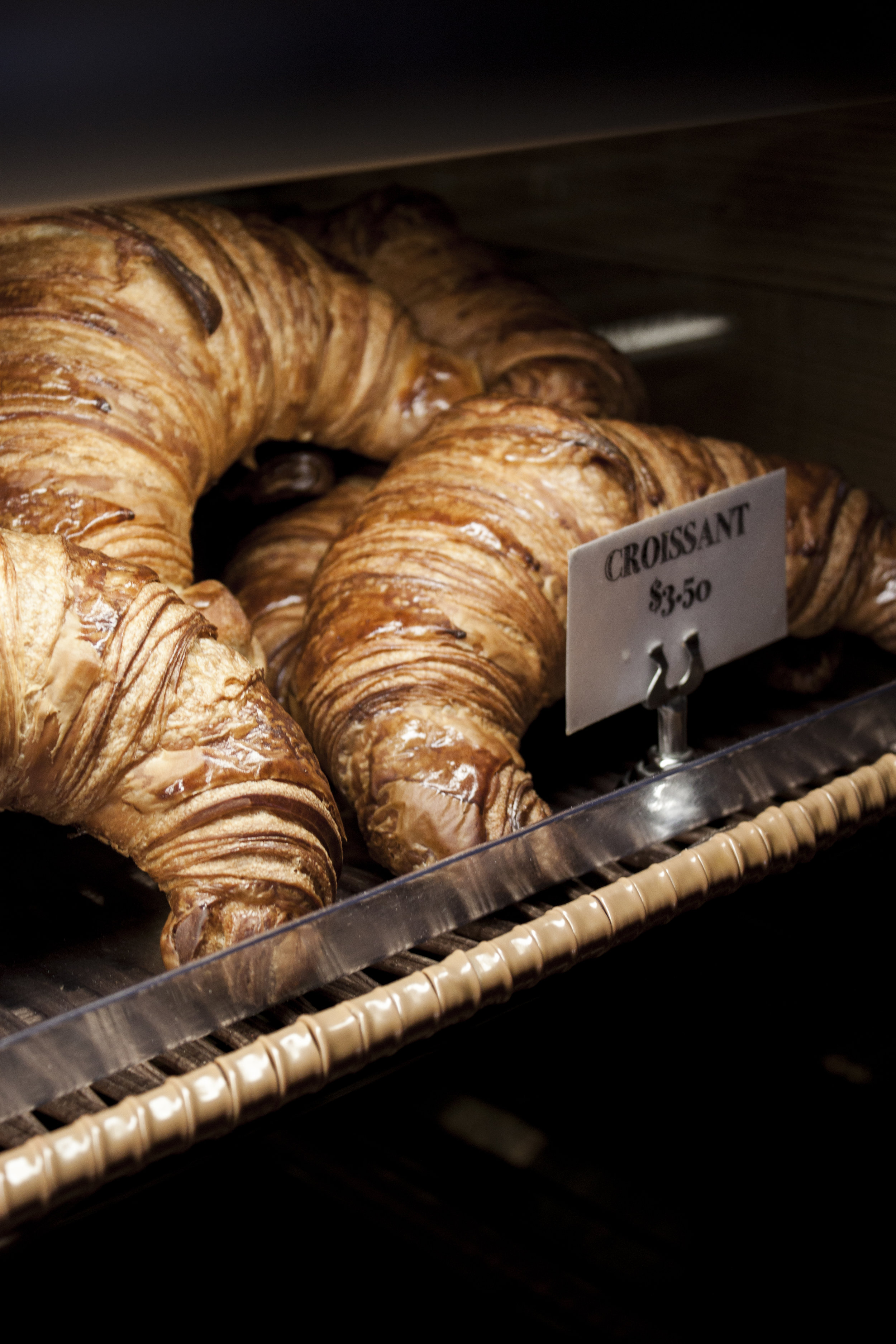 bob's well bread bakery, best california bakeries, los alamos restaurants, los alamos ca, where to eat in los alamos, los alamos travel guide, los alamos dining, best almond croissant