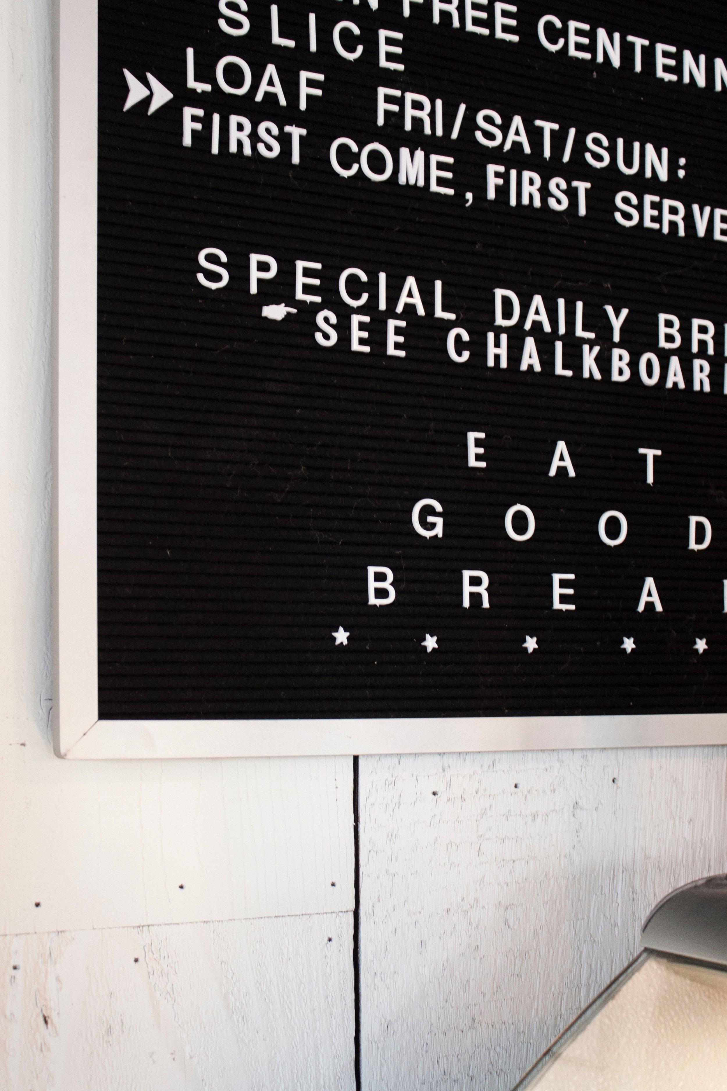 bob's well bread bakery, best california bakeries, los alamos restaurants, los alamos ca, where to eat in los alamos, los alamos travel guide, los alamos dining