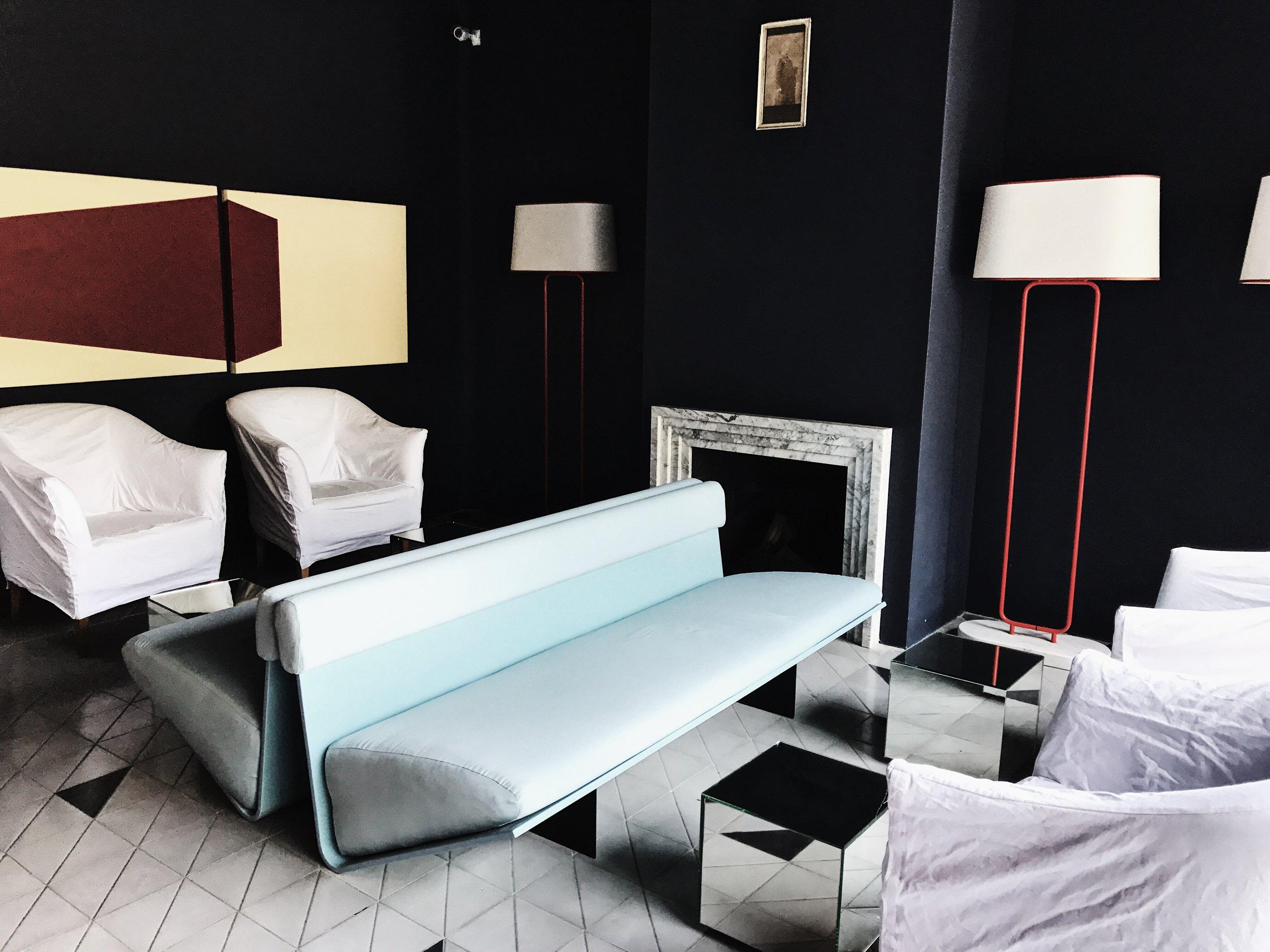 Casa_Fayette_Furniture.JPG