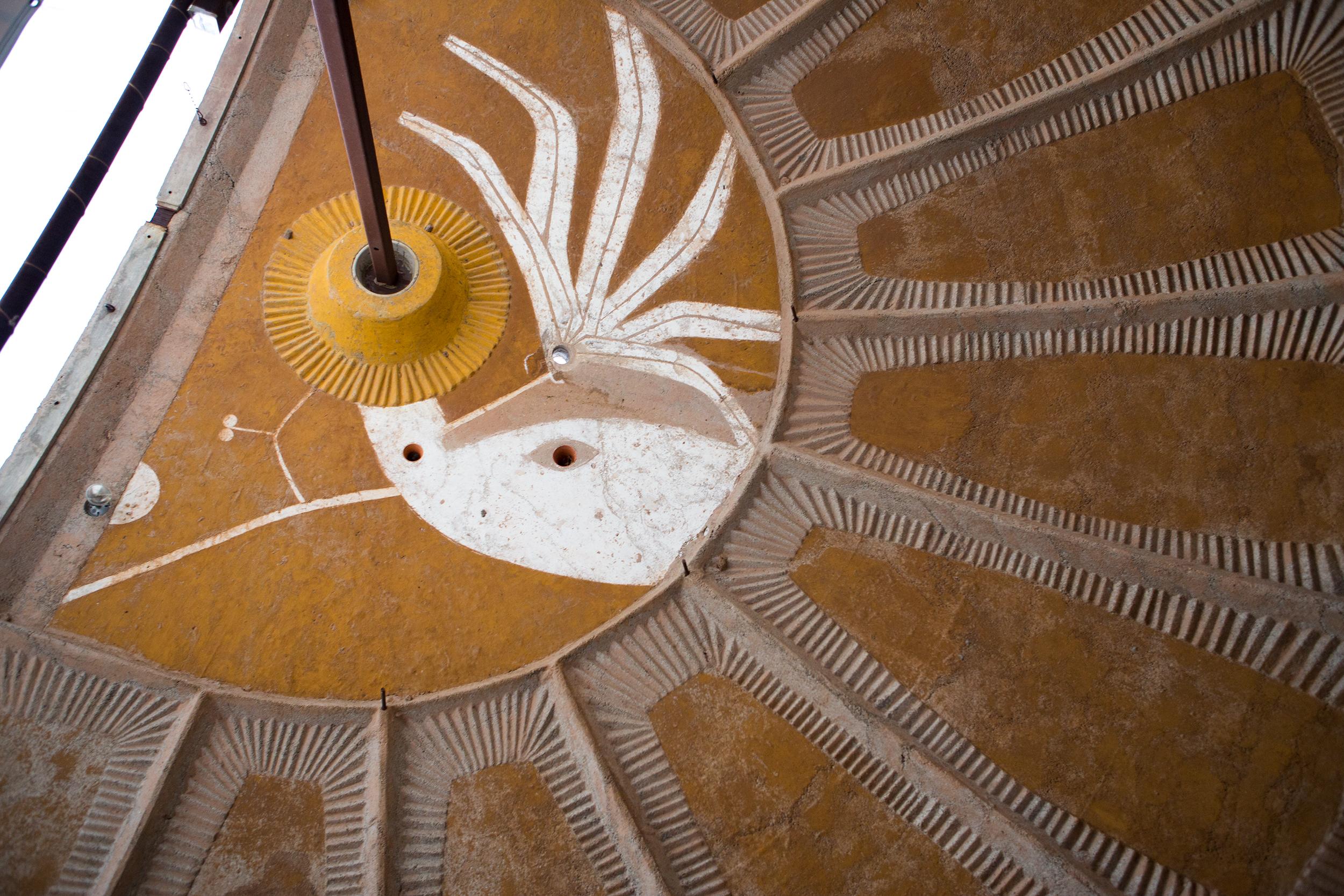 Arcosanti_CeramicsApse.jpg