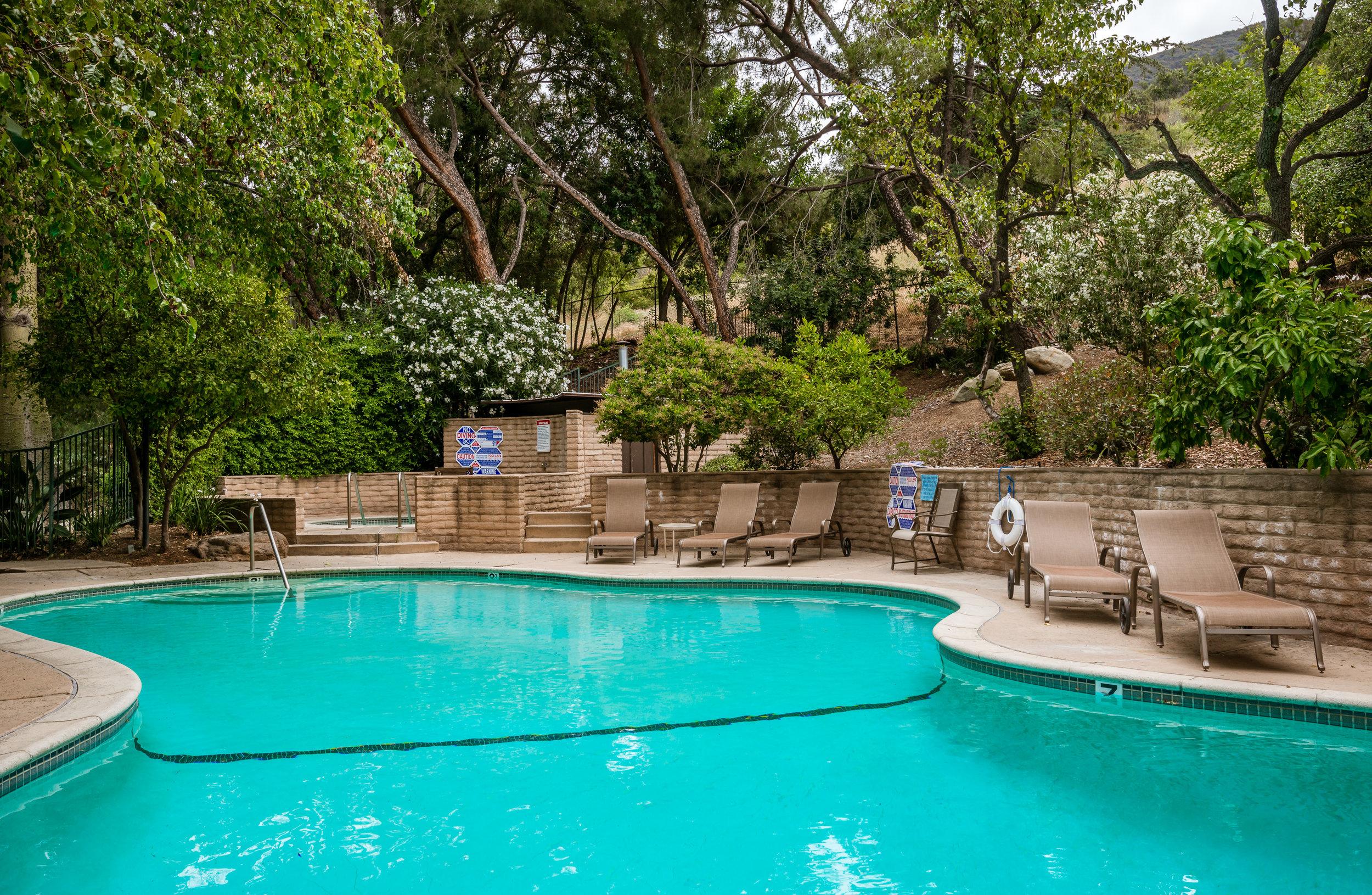 Barham Swimming Pool View 2.jpg