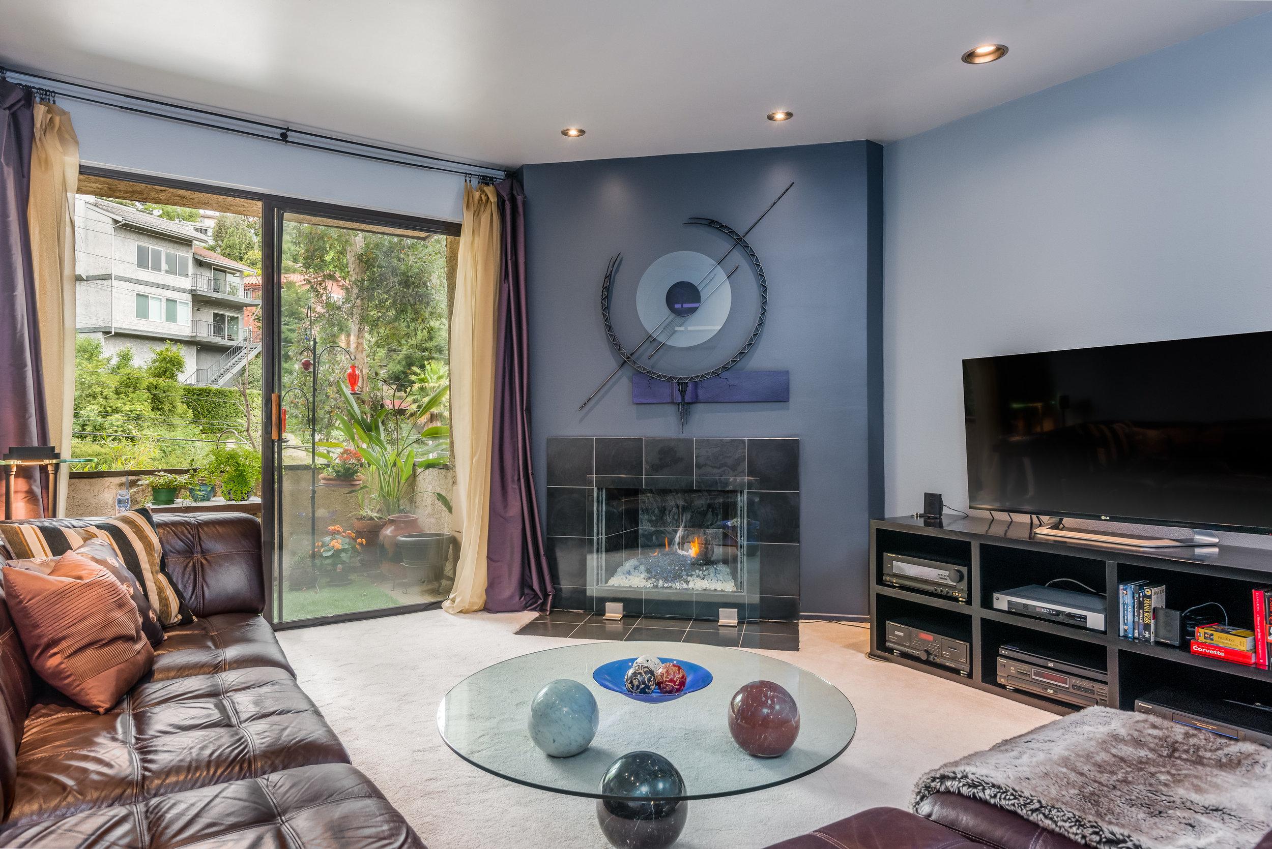 Barham Living Room.jpg