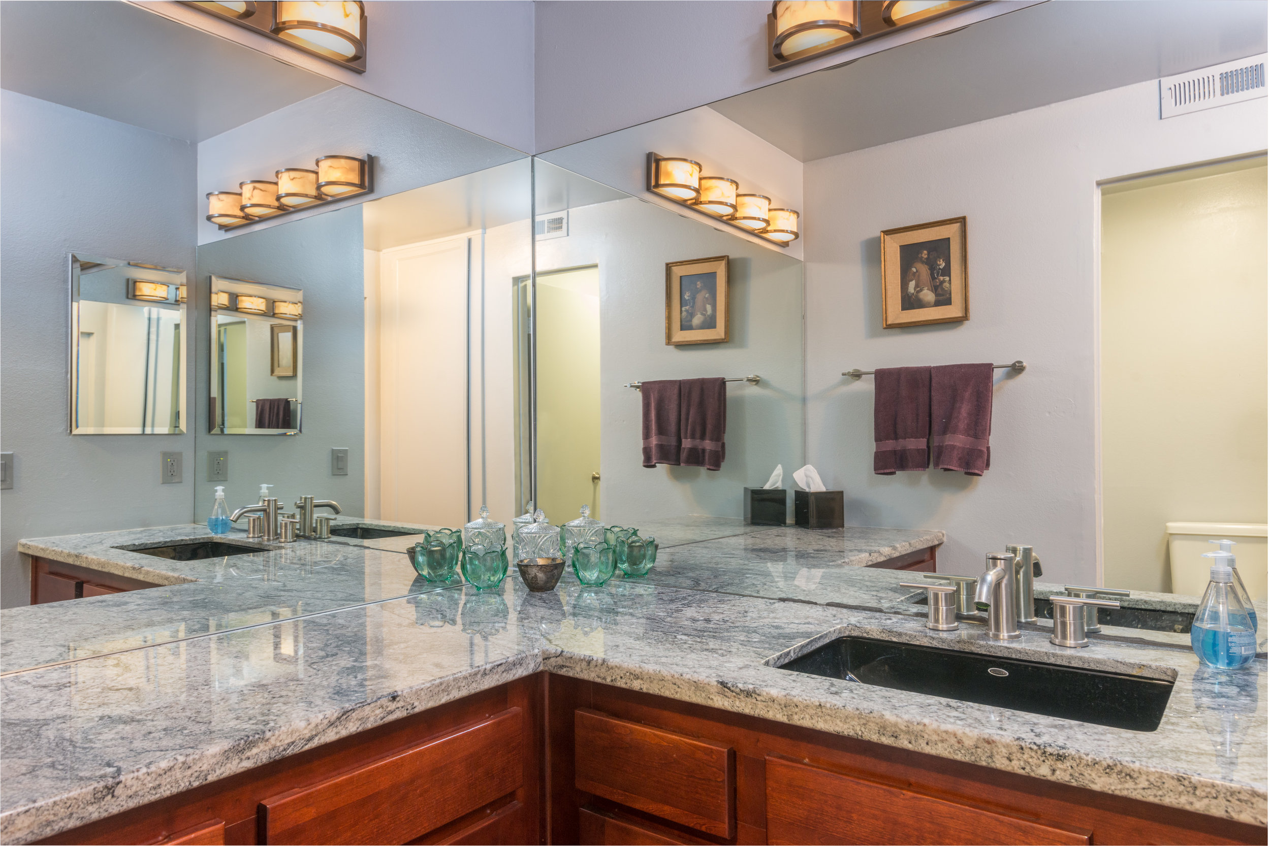 Barham Bathroom.jpg