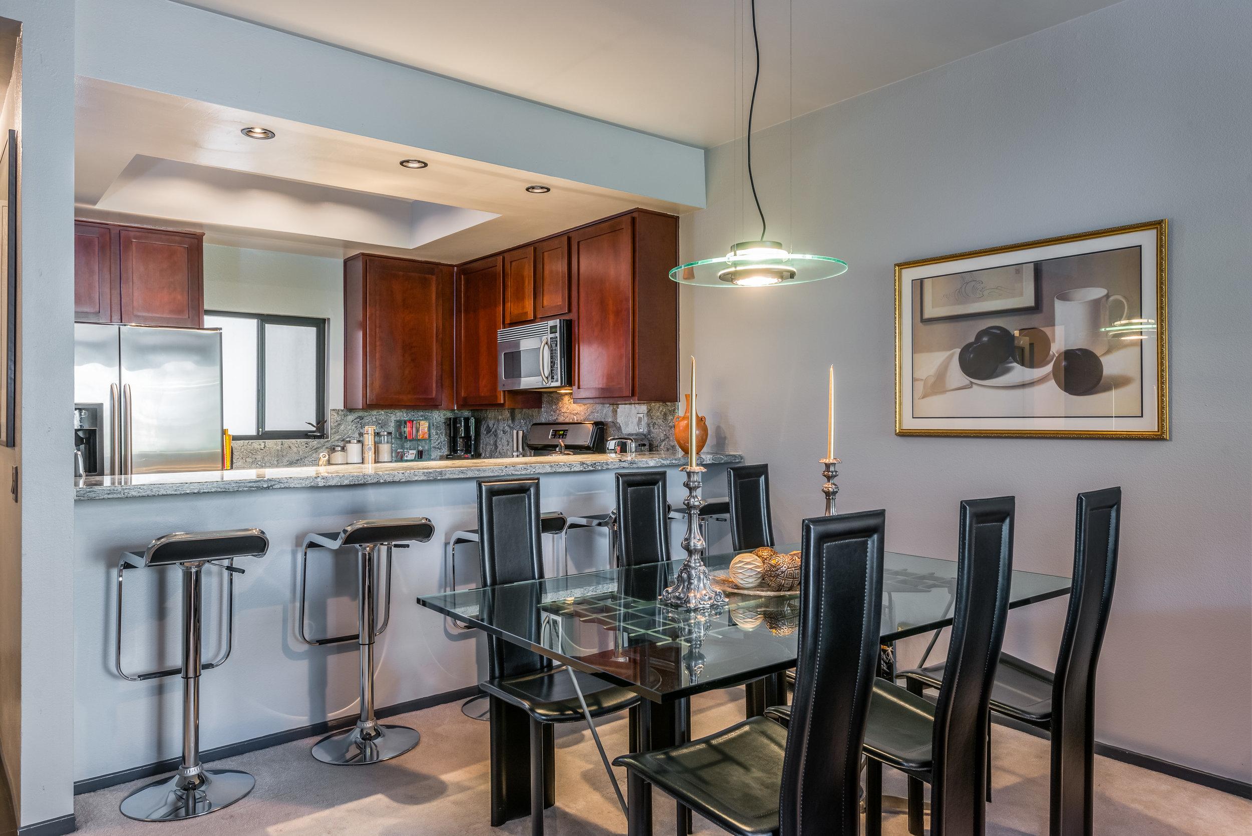 Barham Dining - Kitchen.jpg
