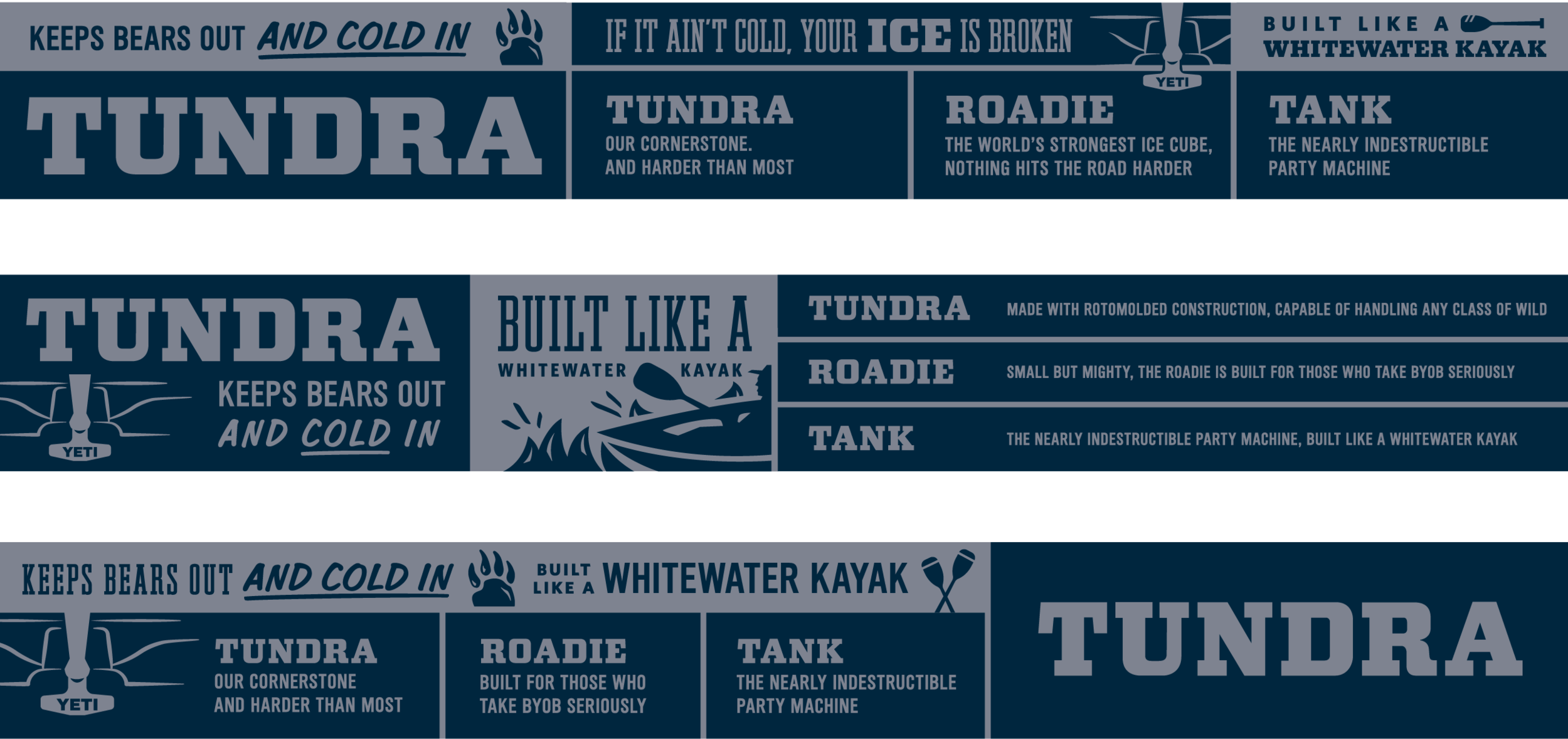 Talkers-Tundra.png