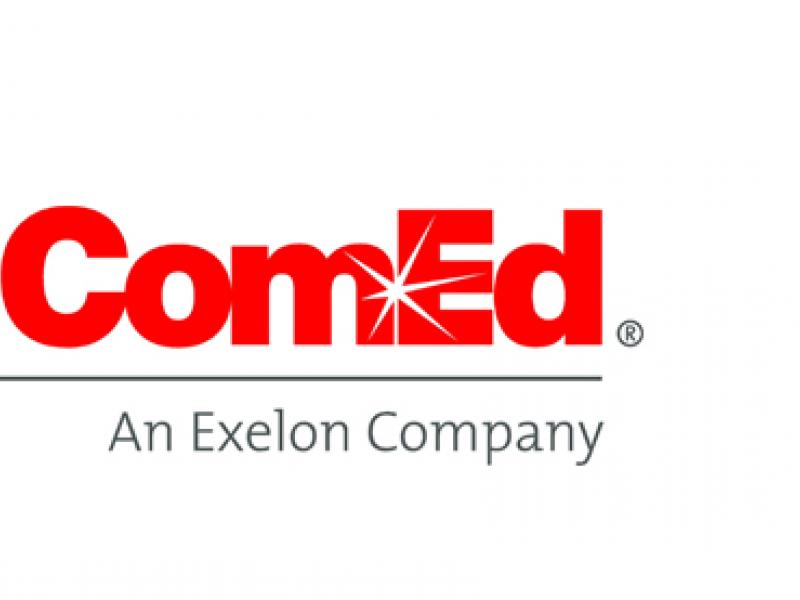 ComEd- logo.png