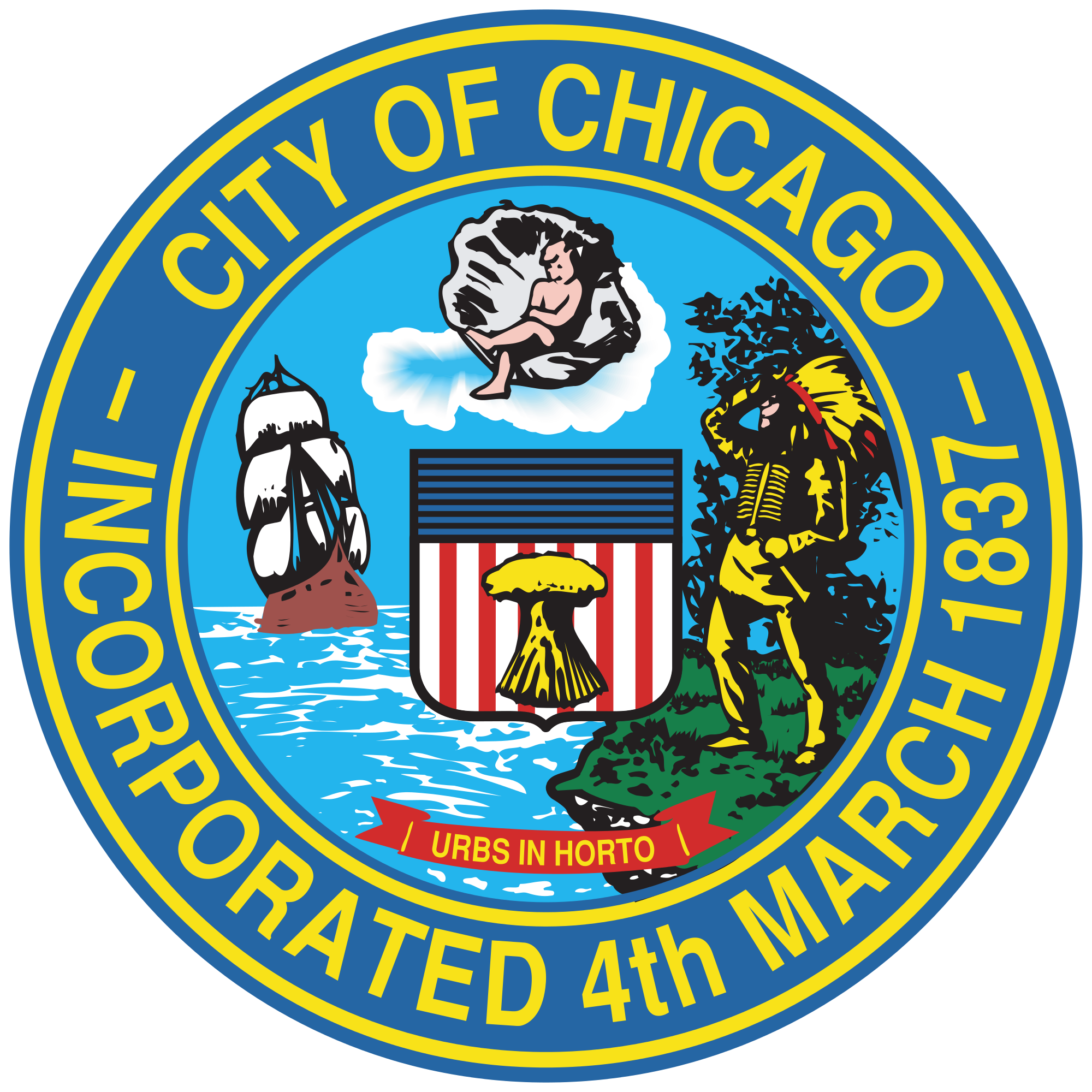 City of chicago seal-logo.png