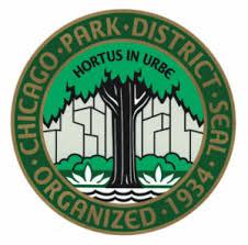 Park District- logo.jpg