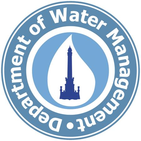 water manag-logo.jpg