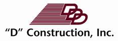 D-Construction-logo.jpg
