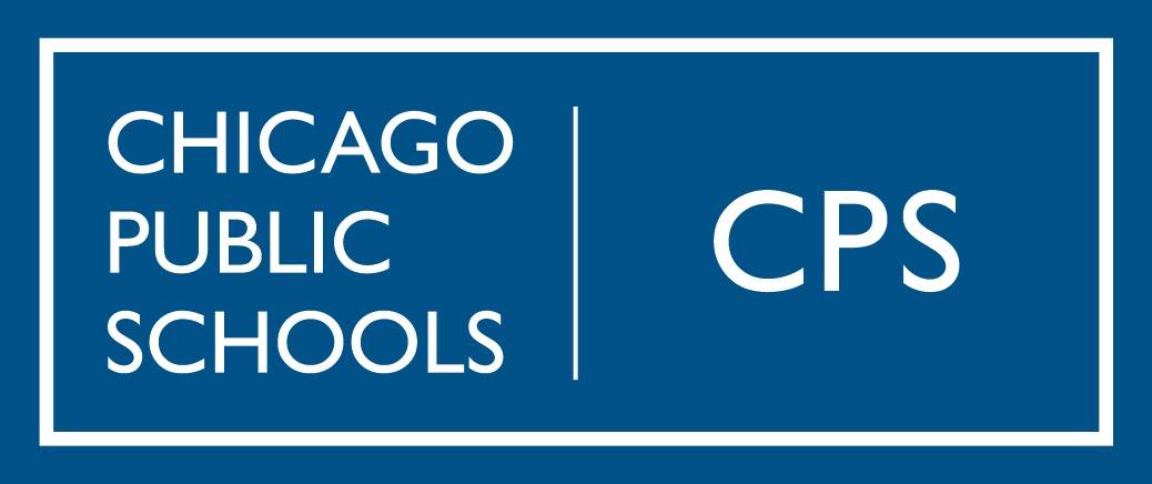 Logo-Chicago-Public-Schools.jpg