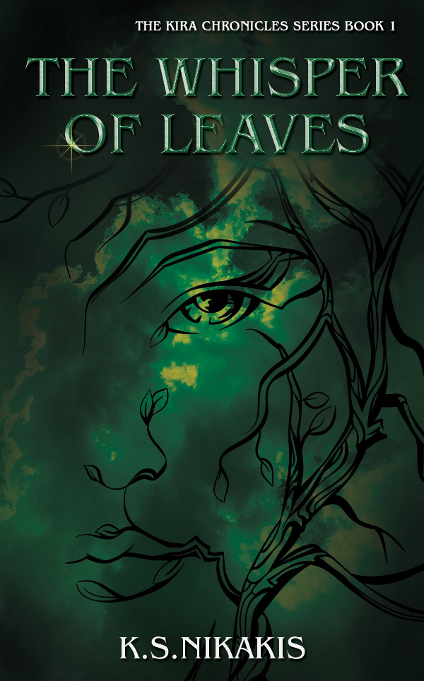 kirachronicles-thewhisperofleaves-web-01-cover.jpg