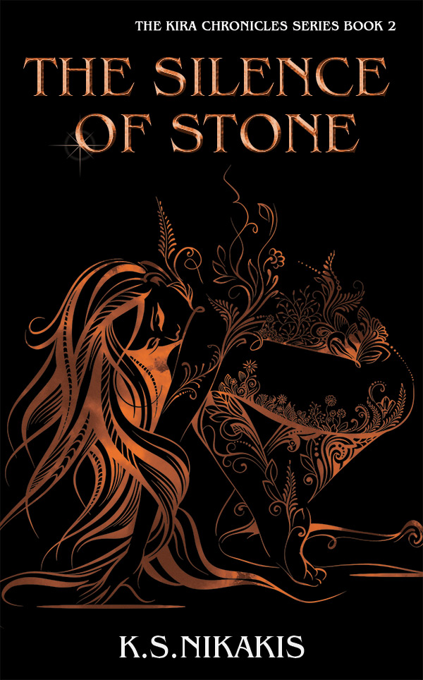 kirachronicles-thesilenceofstone-web-02-cover.jpg