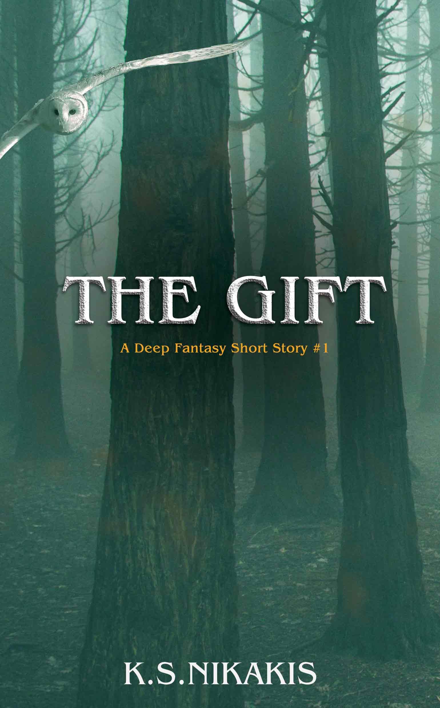 short-story-theGift-01.jpg