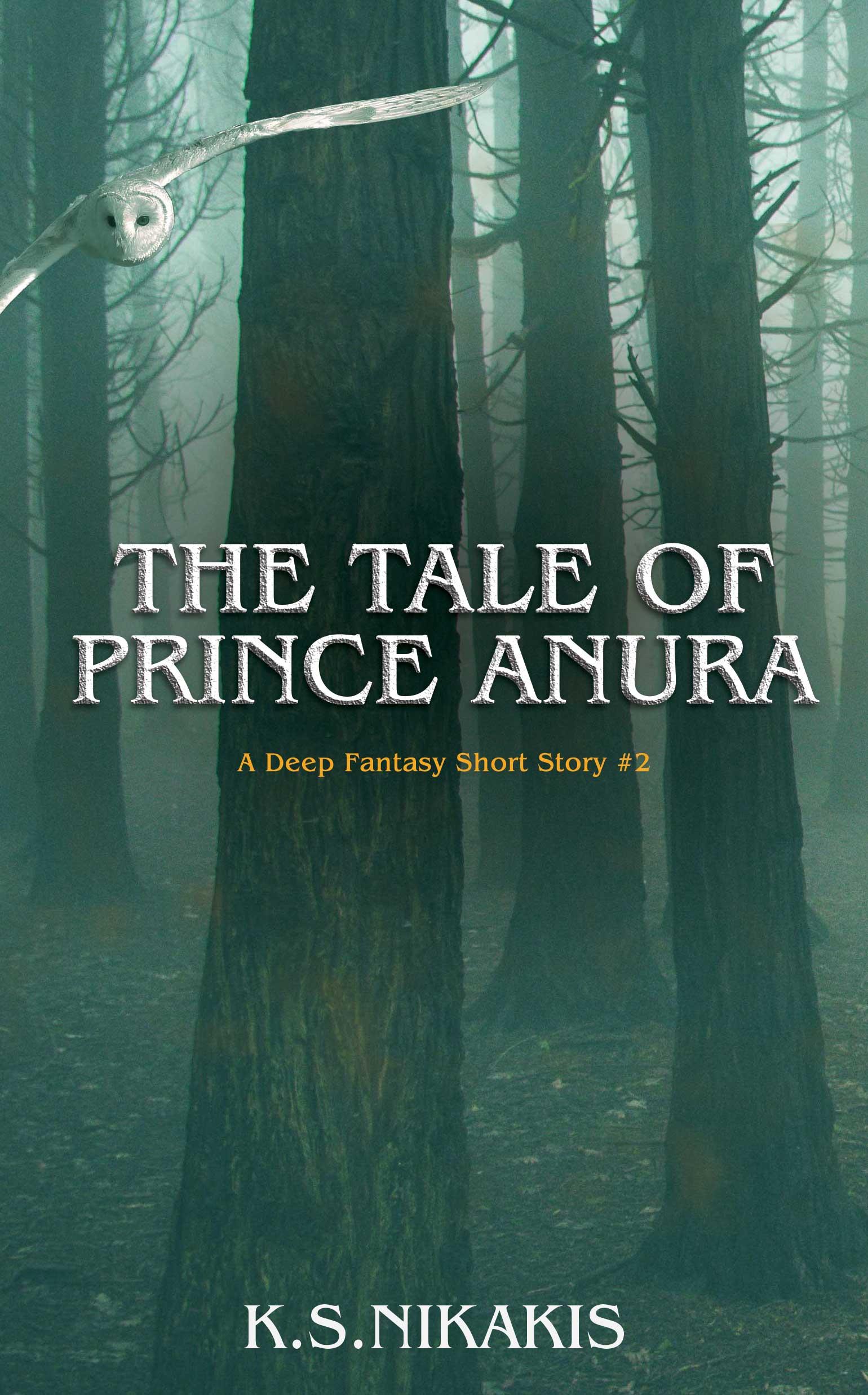 short-story-theTailOfPrinceAnura-02.jpg