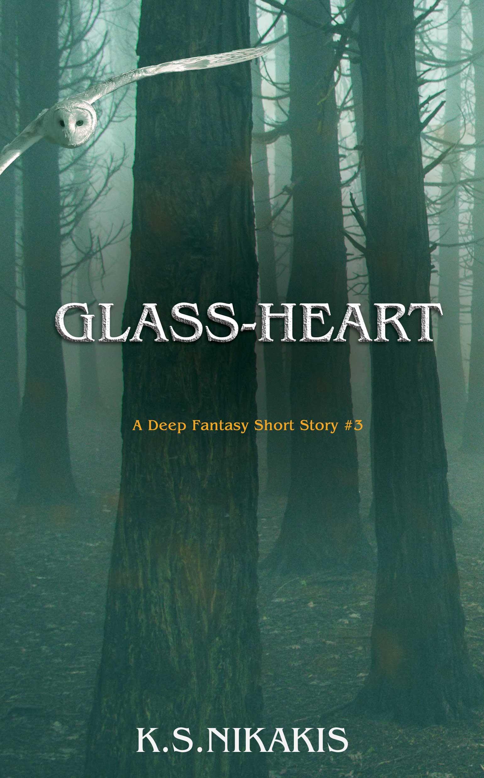 short-story-GlassHeart-03.jpg