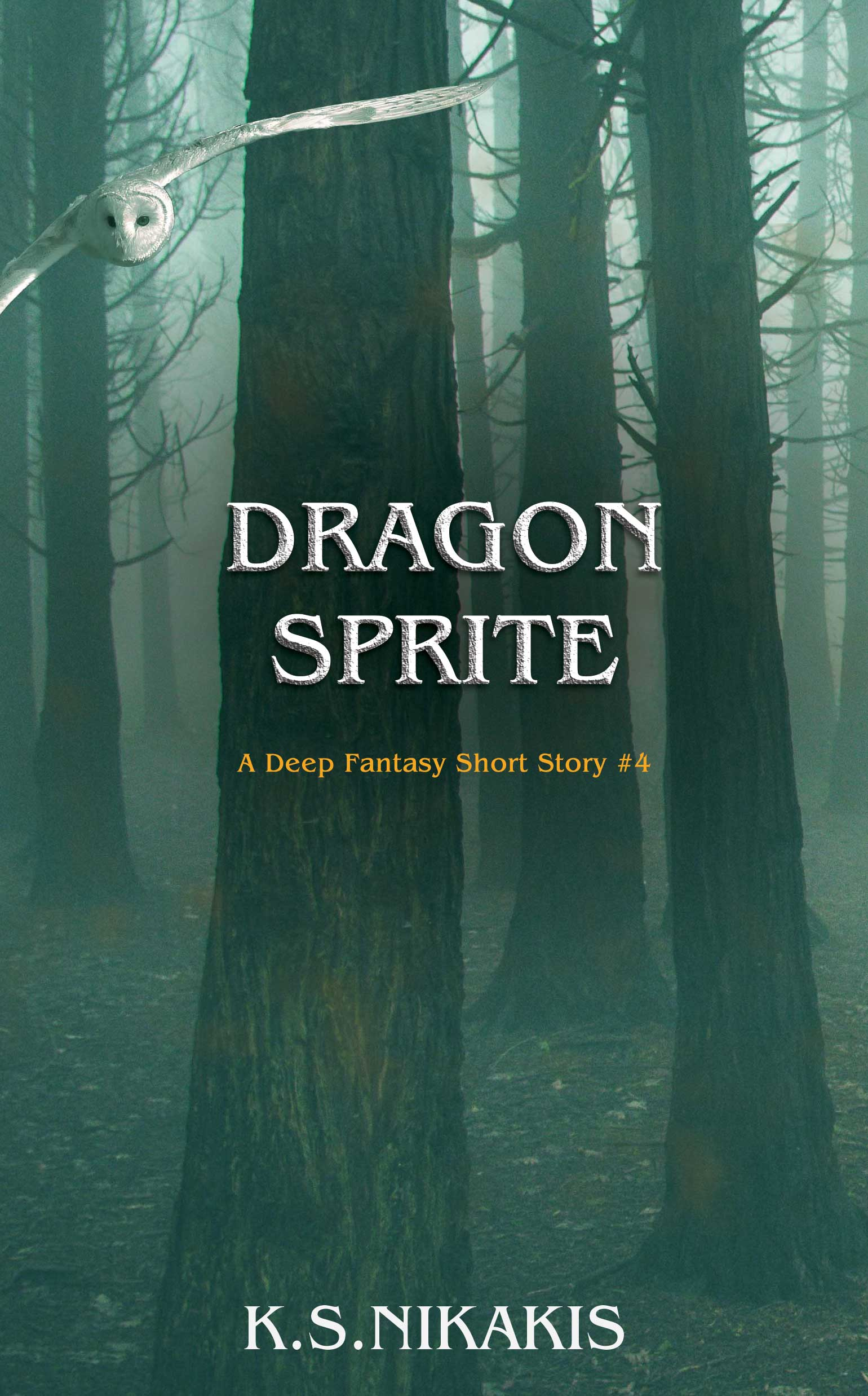 short-story-Dragon-Sprite-04.jpg