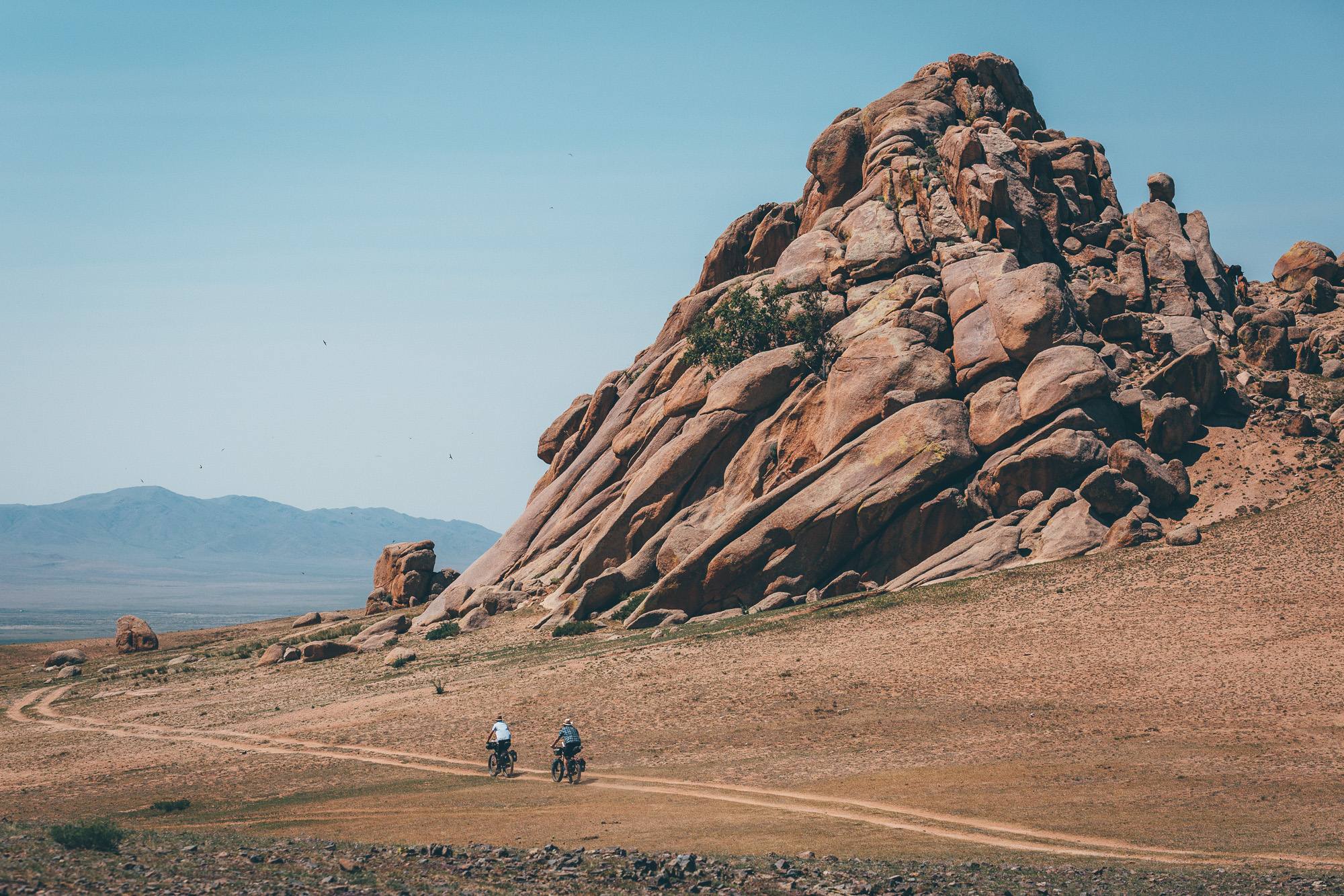 Tumbleweed Mongolia2.jpg