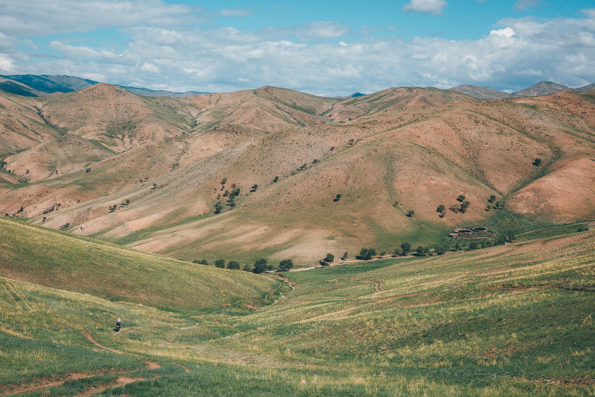 Tumbleweed Mongolia1.jpg