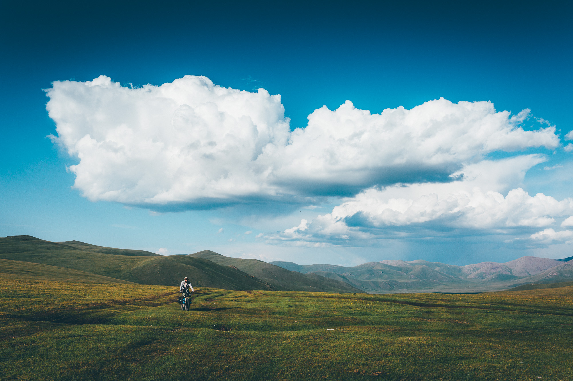 Tumbleweed Mongolia21.jpg