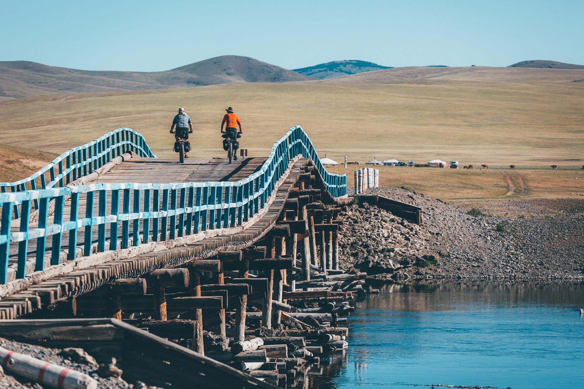 Tumbleweed Mongolia43.jpg