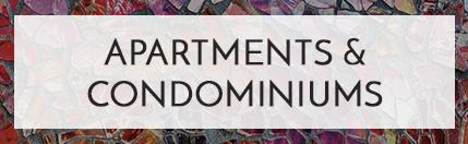 Apartment & Condominium Recycling.jpg