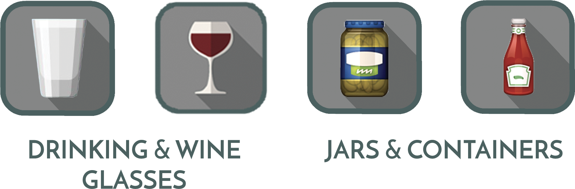 glass and jars.png